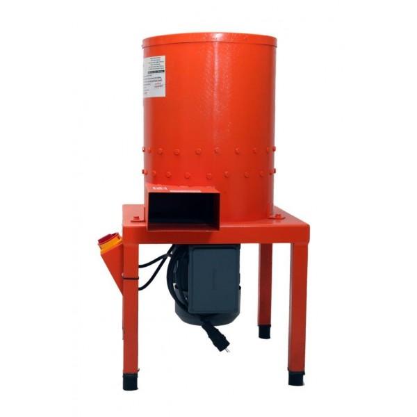 Kırpıntı Makinesi Monifoz